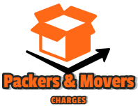 Get Instant Packers and Movers Charges, Compare & Hire | Packers and movers Bangalore charges